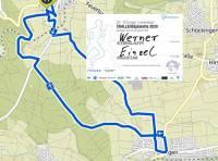 Lebenslauf_Werner